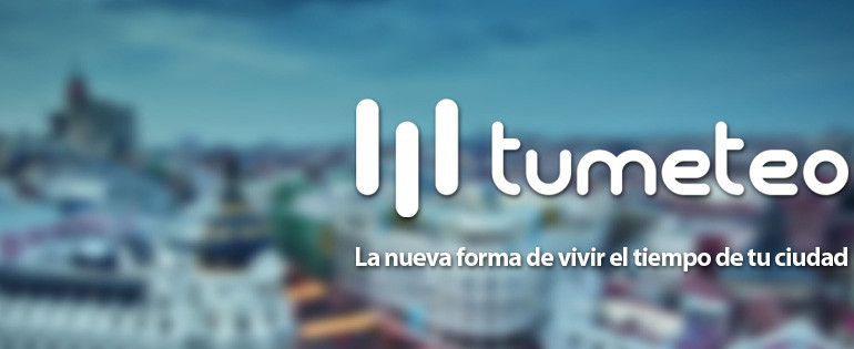 TuMeteo