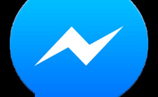 messenger-26-535x535