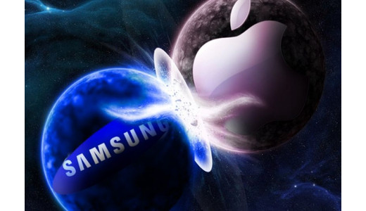 samsung_vs_apple_collision_520x300x24_fill_h64862873