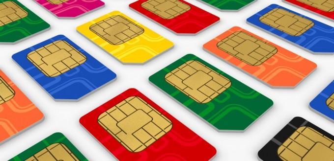 tarjetas-SIM-clonicas-e1423168059336-680x329